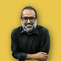 1_Santhosh-Babu