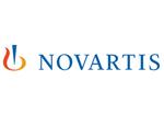 Novartis-India