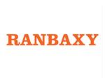Ranbaxy-Laboratories