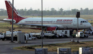 An Inside Out Approach: How Air India Can Transform?