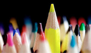 Five Critical Factors for a Successful Leadership Development Program