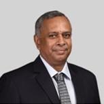 Jayaraman V
