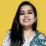 Richa Shekhar - Consultant, ODA