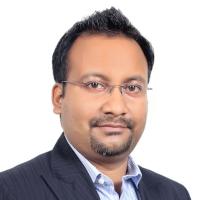 Indraneel Kumar Das