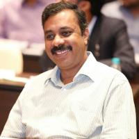 L Prabhakar